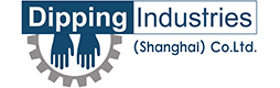 Dipping Industries (Shanghai) Co ltd